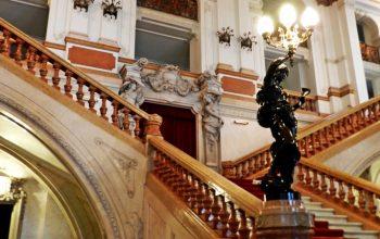 centro_historico