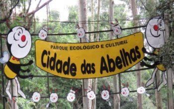 cidade_das_abelhas